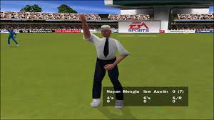ea sports games 2012 free download full version for pc cricket games 2007 softonic