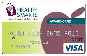 best prepaid debit card visa prepaid gift cards prepaid card design best prepaid debit