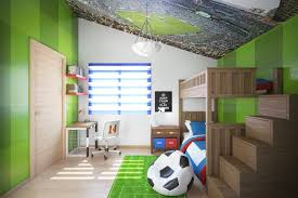 Football Room Decor Football Room Soccer Poster Ideas Soccer Decorations
