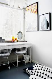 18 best knoll images on pinterest chairs womb chair and