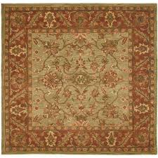 5x8 Kitchen Rugs Kitchen Rugs 38 Dreaded Washable Area Rugs 5x8 Photos