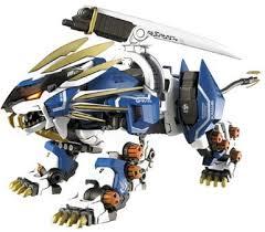 amazon black friday gundam amazon com zoids genesis gz 010 murasame liger model kit toys