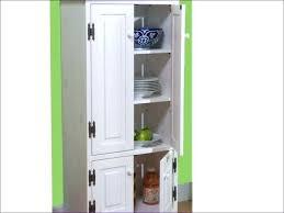 24 inch deep storage cabinets 24 deep storage cabinet 24 inch deep garage storage cabinets