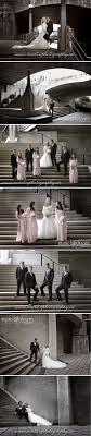wedding shoes ottawa 86 best wedding venues images on wedding venues