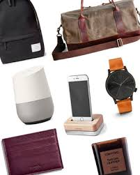 awesome groom s gifts for your future husband martha stewart weddings
