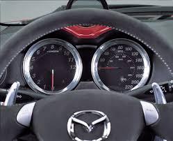 mazda motor corporation 2001 mazda rx 8 concept review supercars net