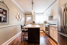 Kitchen Design Photo Gallery Photos Love It Or List It Hgtv