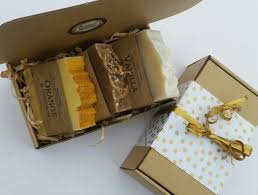 where can i buy a gift box soap gift box 3 deluxe size bars gift for the to