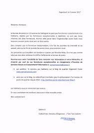 La Plateforme Du Batiment Argenteuil by