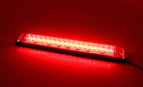 12v dc led light strip and mean well waterproof led transformer