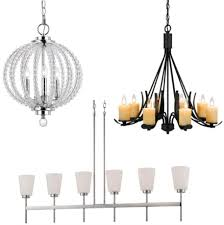 chandeliers plug in chandeliers lamp shade pro