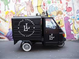 ladefl che sprinter 8 best piaggio ape classic 400 images on colours