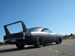 Dodge Challenger Daytona - check out mrangry 1969 dodge daytona in queens ny for ride