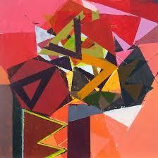 49 best ken kewley images on pinterest abstract art figurative