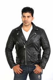 motorcycle riding jackets for men mens biker leather jackets motorcycle riding jacket for men