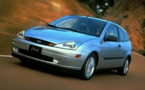 2000 ford fusion name ford focus or fusion it could either way
