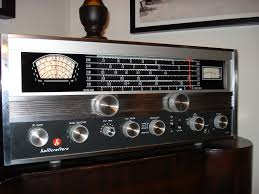 Radio Transmitter Repair Ma Radio Archeology The Story Of Bill Halligan And Hallicrafters