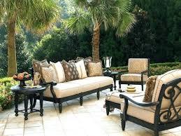 Garden Treasures Patio Furniture Replacement Cushions Garden Treasures Porch Swing Replacement Cushions Garden Treasures
