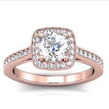 jcpenney rings weddings wedding rings jcpenney wedding rings wedding ideas and inspirations