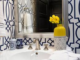 gift ideas that benefit new orleans nonprofits hgtv s after jonathan s guest bathroom