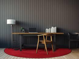 Esszimmer Teppich Teppichboden Und Mehr Onlineshop Teppichscheune