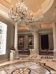 harrah s hotel new orleans front desk review of harrah s new orleans las vegas on the mississippi