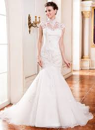 Low Cost Wedding Dresses Check Out These 10 Stunning Affordable Wedding Dresses The