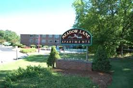 2 bedroom apartments for rent in lowell ma apartments for rent in lowell ma veikkaus info