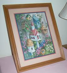 home interiors and gifts framed lovely home interiors and gifts pictures home interiors gifts wall