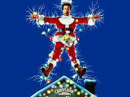 national lampoon u0027s christmas vacation wallpaper wallpapersafari