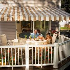 Sunsetter Awning Reviews Gallery Weather Armor