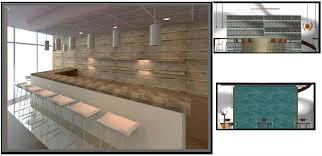 content structure of art interior design northern