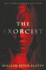 halloween horror nights exorcist 155 best the exorcist images on pinterest the exorcist horror