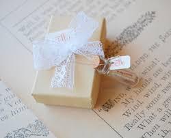 invitations for bridesmaids rustic bridesmaid invitations be my bridesmaid message in a