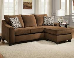 sectional sofas okc cheap sectional sofas okc taraba home review