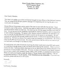 cover letter greeting cover letter template in german new letter greetings and closings
