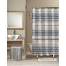 India Shower Curtain Shower Curtains Suppliers Manufacturers In India
