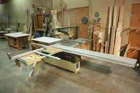 where can i borrow a table saw shop rental isgood woodworks
