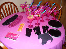 cheap party supplies bachelorette party supplies buffalo ny pink bachelorette party