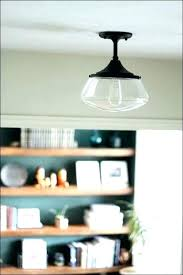bathroom vanity lighting ideas and pictures farmhouse bathroom vanity lights 4sqatl com