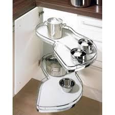plateau le mans cuisine aménagement pivotant caisson angle lemans accessoires de cuisine
