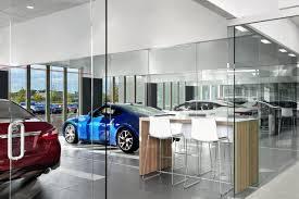 nalley lexus used car nissan u0027s new retail design at nalley nissan of atlanta drive