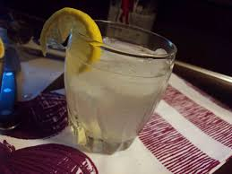 tom collins sweet u0026 salty southern comfort sage tom collins