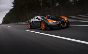 vintage bugatti veyron bugatti veyron grand sport vitesse 6925173