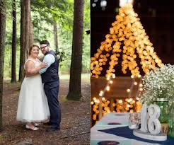 Barn Weddings In Upstate Ny Budget Rustic Weddings Ideas And Tips For A Rustic Wedding On A