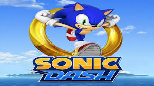 sonic dash apk sonic dash v3 7 9 go apk mod money android my