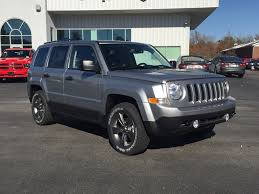 2017 jeep patriot jeep patriot for sale old car and vehicle 2017