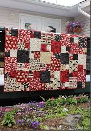 theme quilts 336 best quilts oh canada images on canada 150