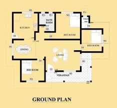 Home Design Plans In Sri Lanka by Single Storey Modern House Design Plans Story Home In Sri Lanka