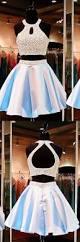 best 25 junior dresses ideas on pinterest christmas party